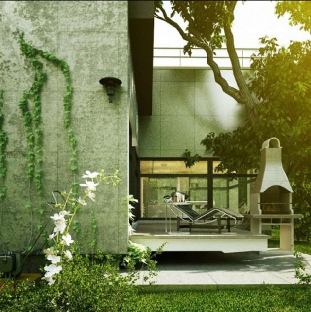Decoration Ideas Home: Best Balcony Decoration Ideas