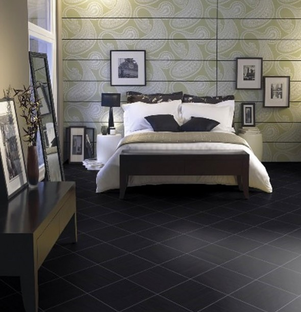 Decorating Bedroom 5 Basic Tips To Decorate Your Bedroom
