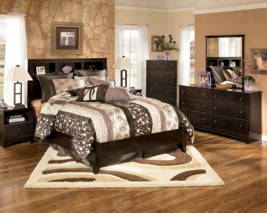decorating bedroom, 5 basic tips to decorate your bedroom
