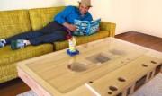 Mixtape Coffee Table2