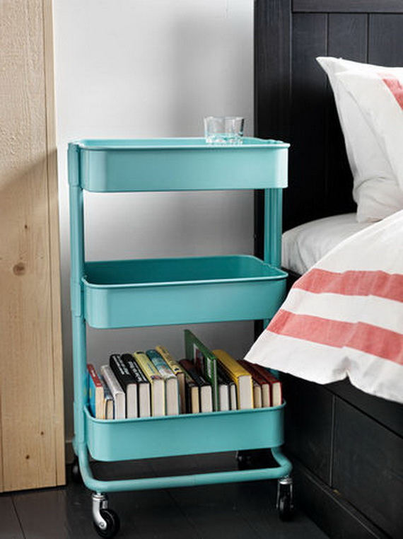 New Ikea Catalog 2013 Available Online My Desired Home