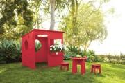 Loki playhouse