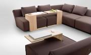 Cool multiform sofa by Marcin Wielgosz4