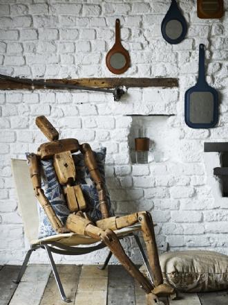 Inspiring interiors by Anders Schønnemann3