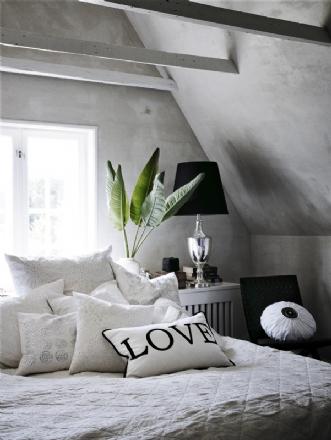 Inspiring interiors by Anders Schønnemann7