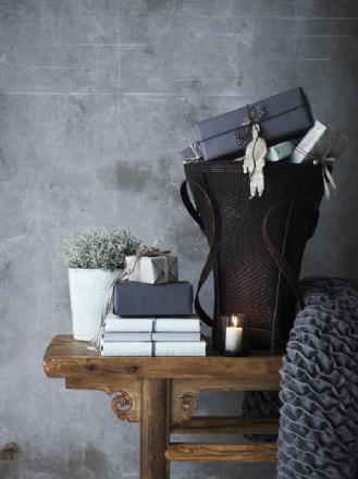 Inspiring interiors by Anders Schønnemann9