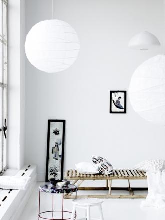 Inspiring interiors by Anders Schønnemann10