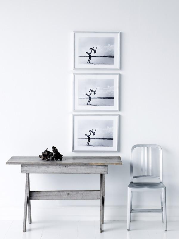 Inspiring interiors by Anders Schønnemann2