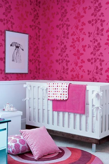 Pink decoration ideas7