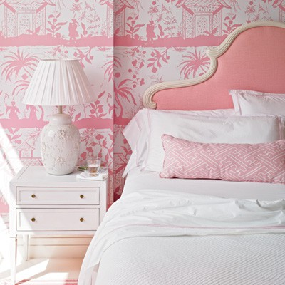 Pink decoration ideas9