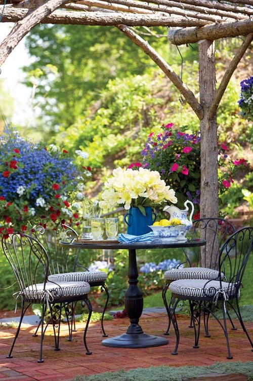 patio design ideas17