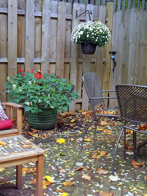 patio design ideas19