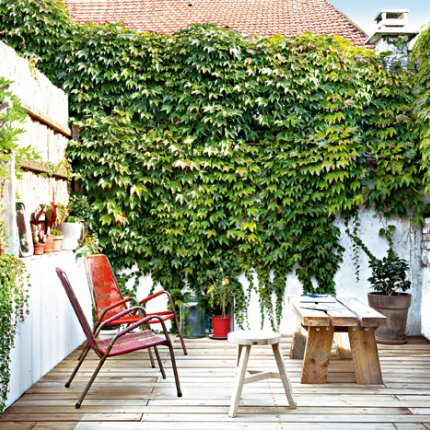 patio design ideas2 - Αντίγραφο