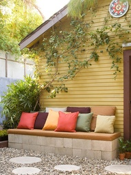 patio design ideas21