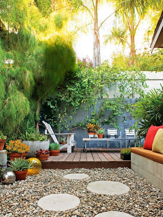 patio design ideas23