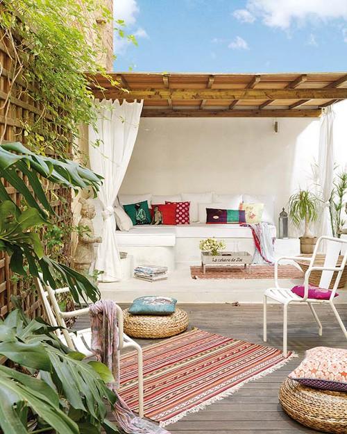 patio design ideas3 - Αντίγραφο