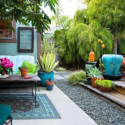 patio design ideas6 - Αντίγραφο