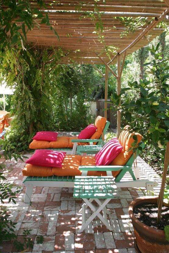 patio design ideas8 - Αντίγραφο