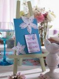 table decorating ideas1