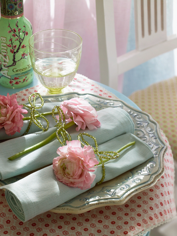 table decorating ideas2