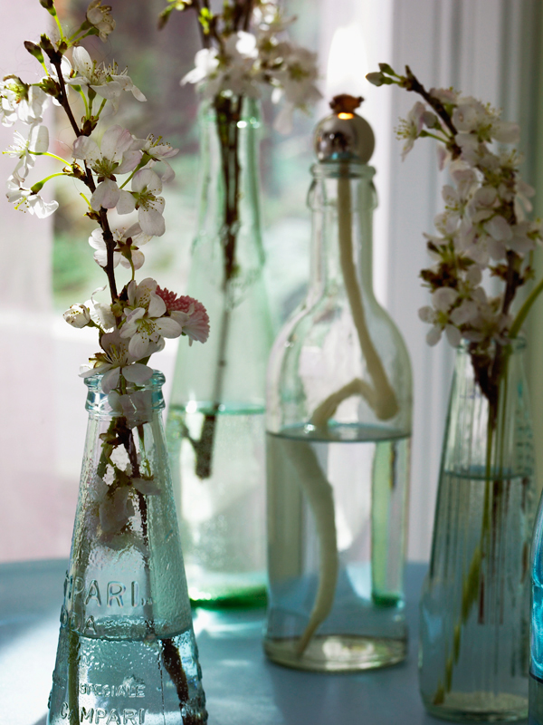 table decorating ideas6