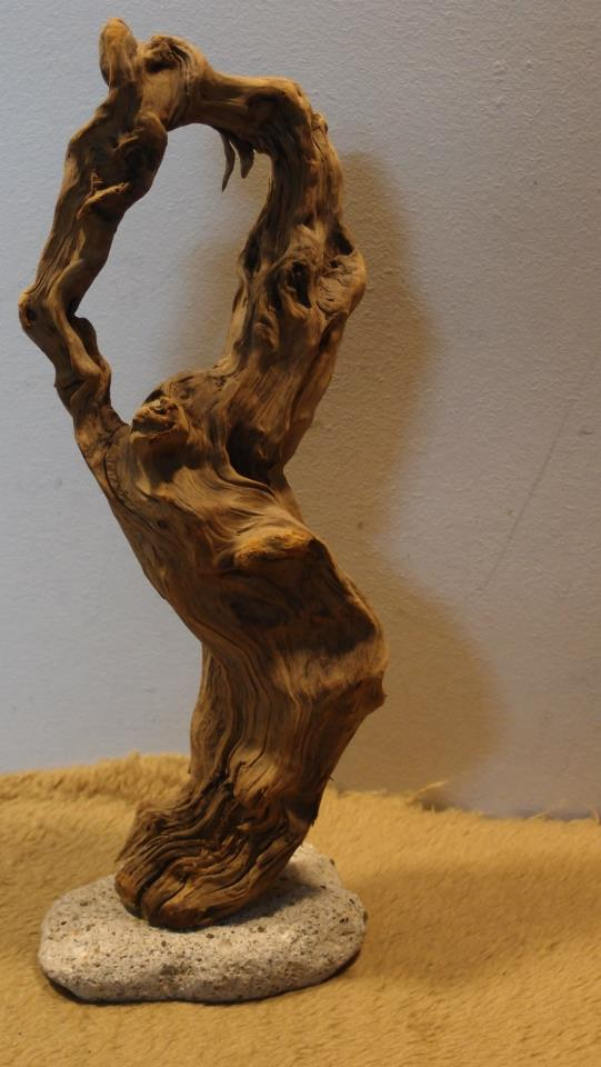 Cool Diy driftwood ideas2