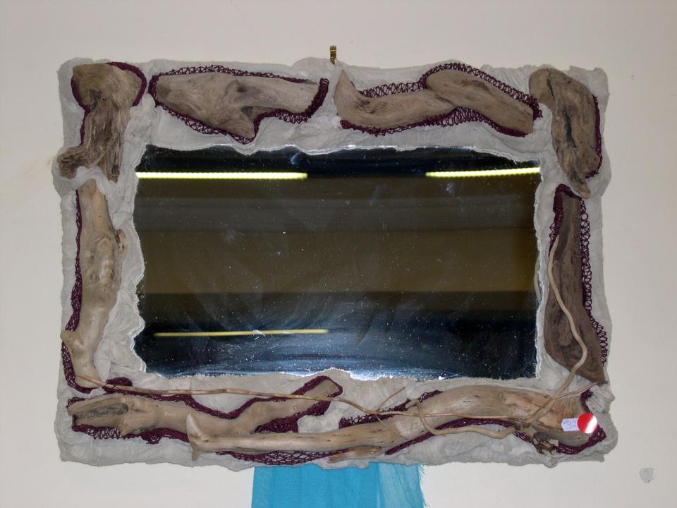 Cool Diy driftwood ideas7