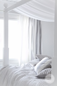 White Bedrooms decor ideas5