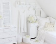 White Bedrooms ideas