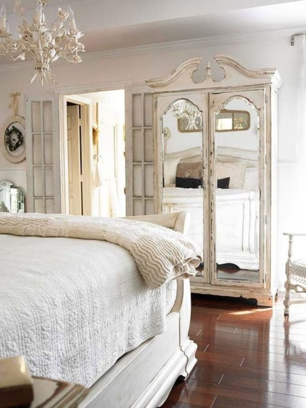White Bedrooms ideas2
