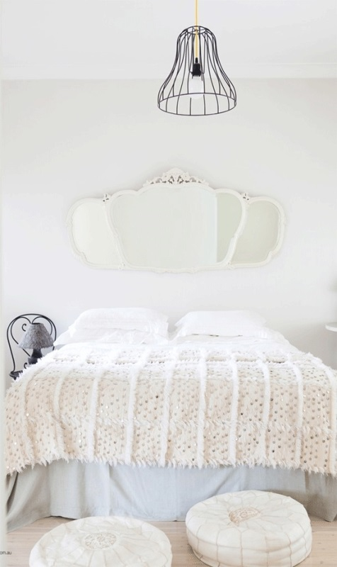 White Bedrooms ideas5