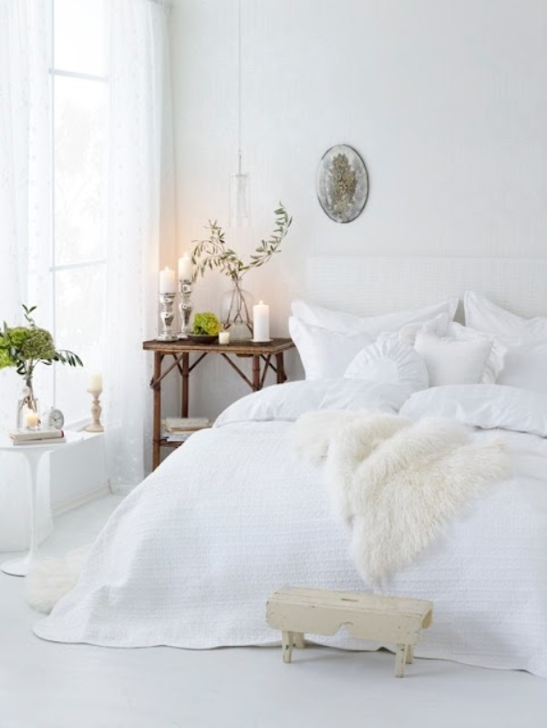 White Bedrooms ideas6