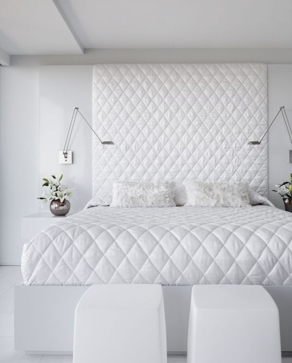 White Bedrooms ideas7