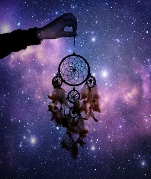 dreamcatcher diy ideas11