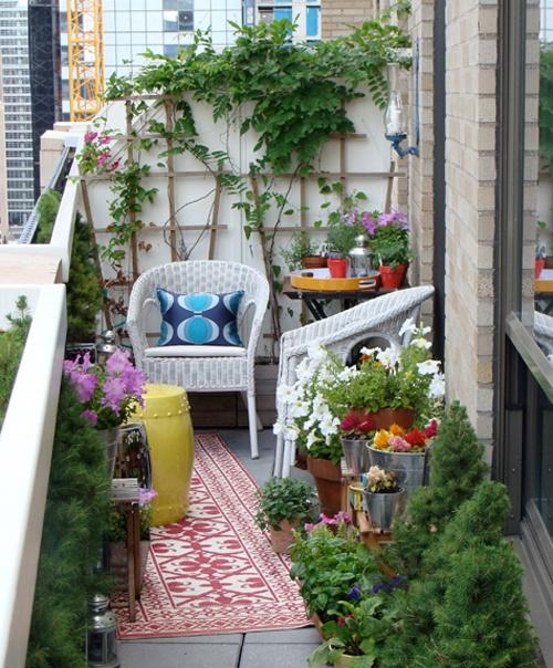 green balcony ideas1