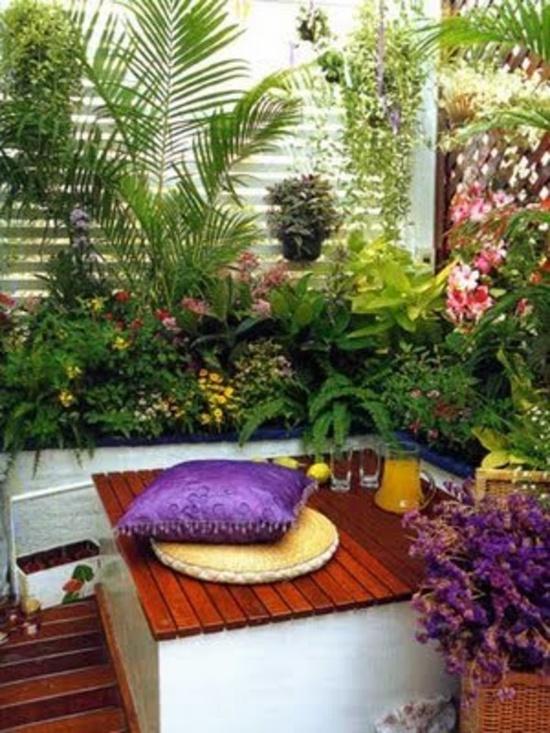 green balcony ideas10