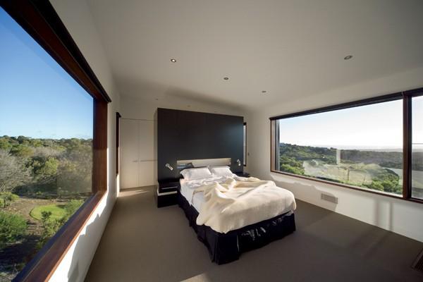 modern bedroom ideas11