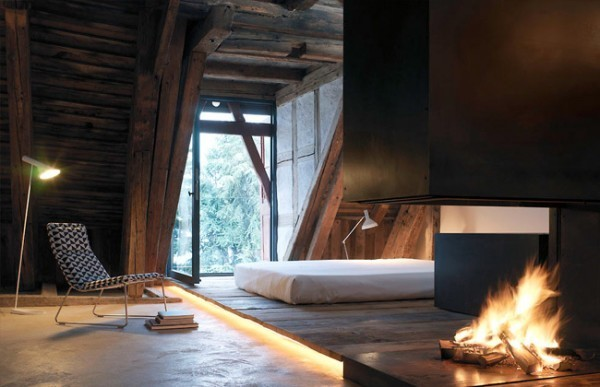 modern bedroom ideas13