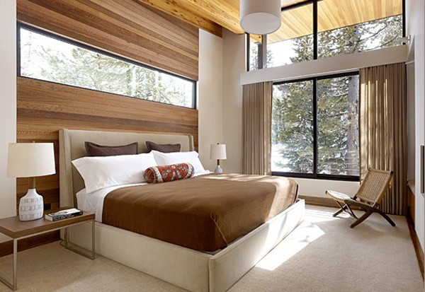 modern bedroom ideas14