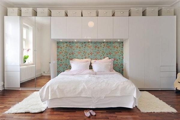 modern bedroom ideas15