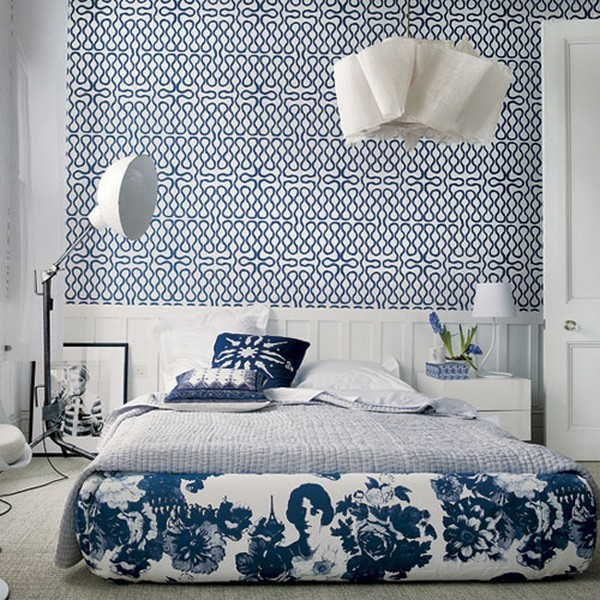 modern bedroom ideas16