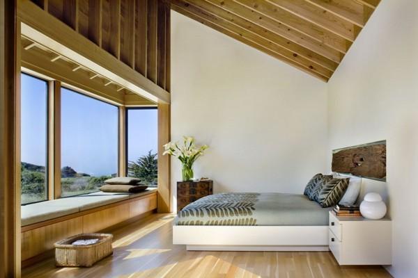 modern bedroom ideas18