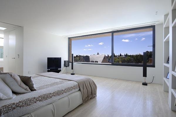 modern bedroom ideas19