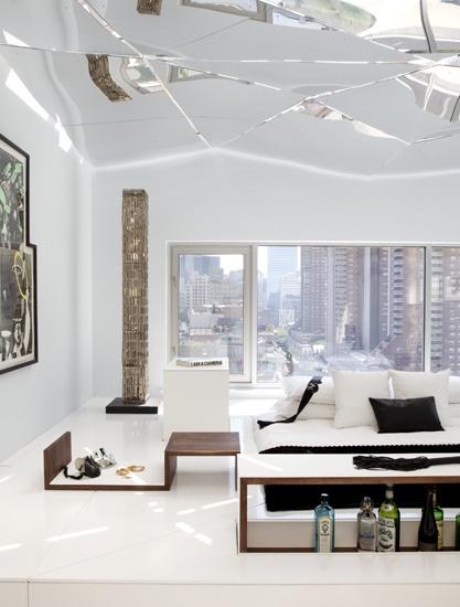 modern bedroom ideas2