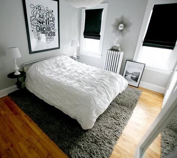 modern bedroom ideas20