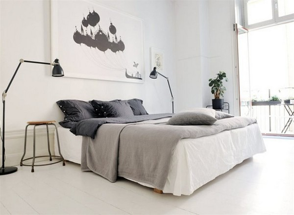 modern bedroom ideas21
