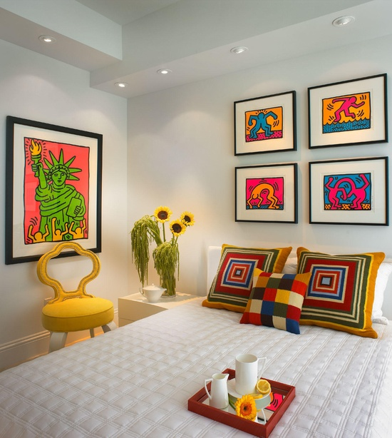 modern bedroom ideas22