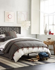 modern bedroom ideas23