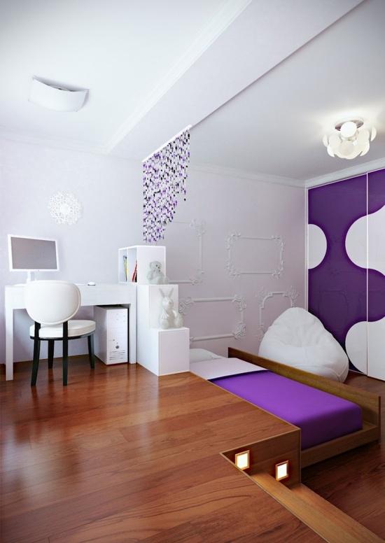 modern bedroom ideas24