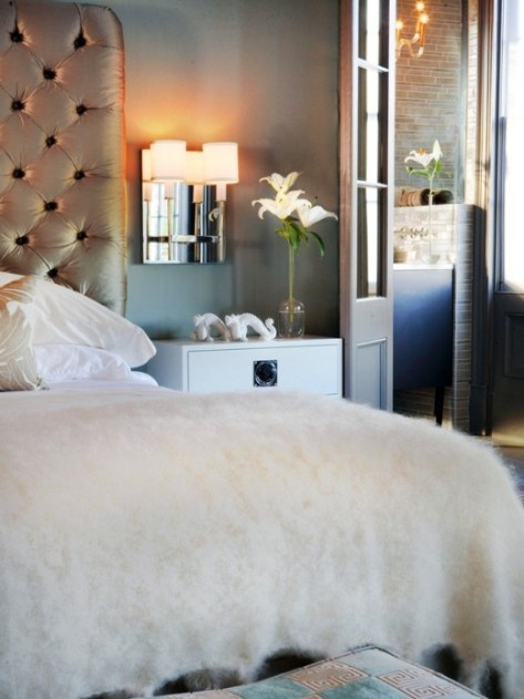 modern bedroom ideas26